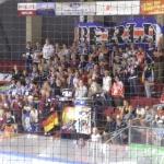 Bilder 2010-2011