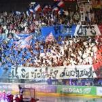 Bilder 2009-2010