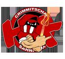 Heine Kurve Crimmitschau