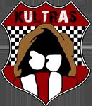 Kultras 2002